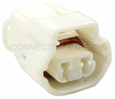 Connector Experts - Normal Order - CE2233