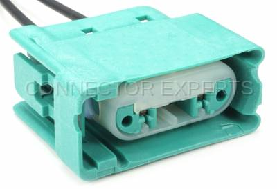 Connector Experts - Normal Order - CE2215