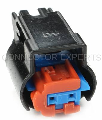 Connector Experts - Normal Order - CE2646