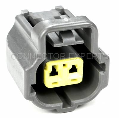 Connector Experts - Normal Order - CE2649