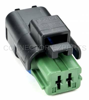 Connector Experts - Normal Order - CE2650