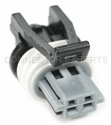 Connector Experts - Normal Order - CE2655