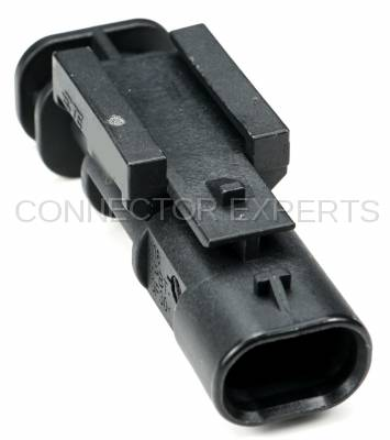 Connector Experts - Normal Order - CE2285MA