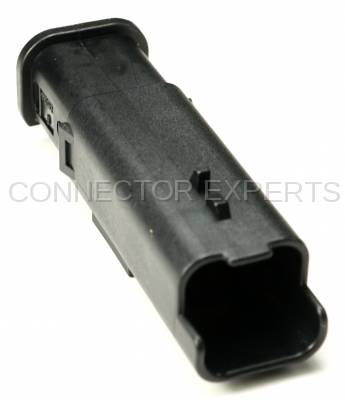 Connector Experts - Normal Order - CE2254M