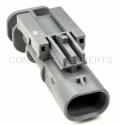Connector Experts - Normal Order - CE2639B
