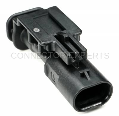 Connector Experts - Normal Order - CE2660