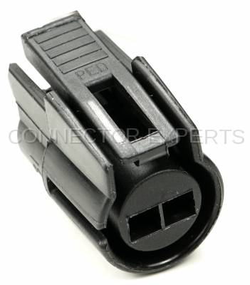 Connector Experts - Normal Order - CE2665
