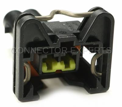 Connector Experts - Normal Order - CE2663