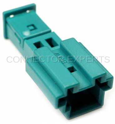 Connector Experts - Normal Order - CE2275M