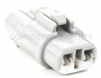 Connector Experts - Normal Order - Blind Spot Monitor Buzzer