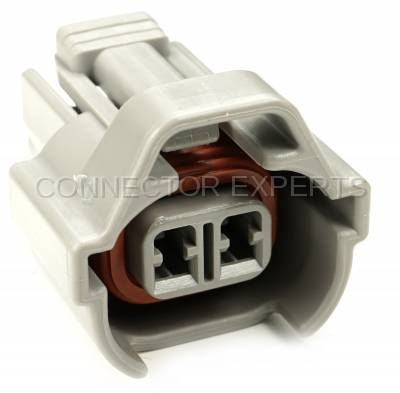 Connector Experts - Normal Order - CE2669