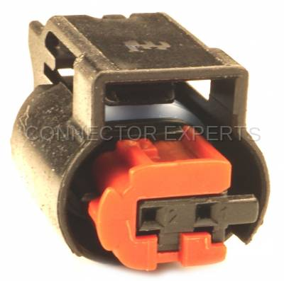 Connector Experts - Normal Order - Wheel Speed Sensor - Front