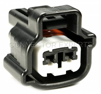 Connector Experts - Normal Order - CE2030BF