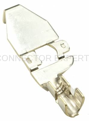 Connector Experts - Normal Order - CE1067