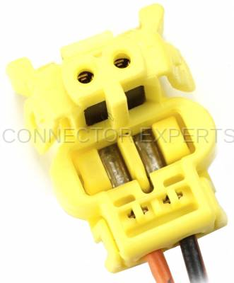 Connector Experts - Special Order 150 - CE2670YL