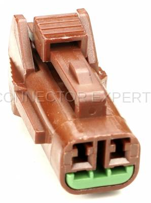 Connector Experts - Normal Order - CE2165F