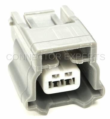 Connector Experts - Normal Order - CE2294F