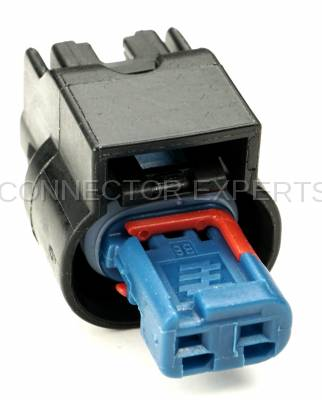 Connector Experts - Normal Order - CE2279