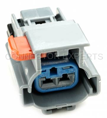 Connector Experts - Normal Order - CE2255