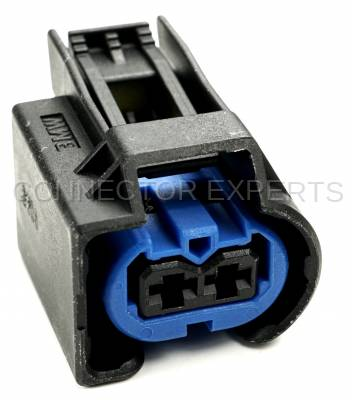 Connector Experts - Normal Order - CE2259