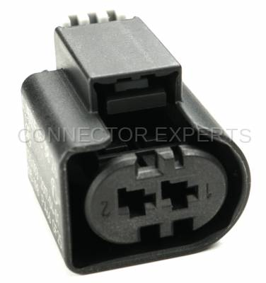 Connector Experts - Normal Order - CE2260
