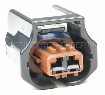 Connector Experts - Special Order 100 - CE2628