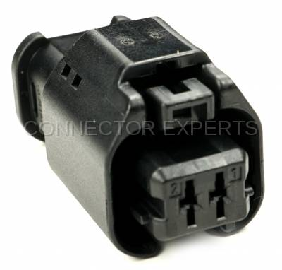 Connector Experts - Normal Order - CE2678