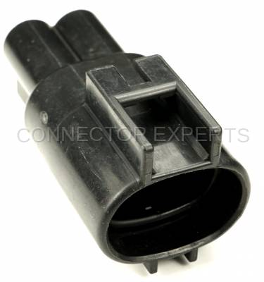 Connector Experts - Normal Order - CE2024M