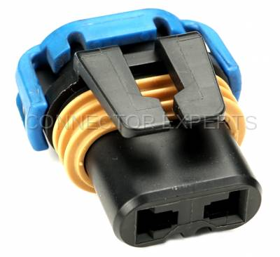 Connector Experts - Normal Order - CE2082