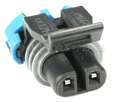 Connector Experts - Normal Order - CE2127F