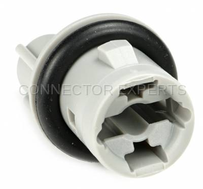 Connector Experts - Normal Order - CE2141