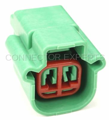Connector Experts - Normal Order - CE2244A