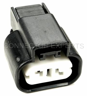 Connector Experts - Normal Order - CE2148