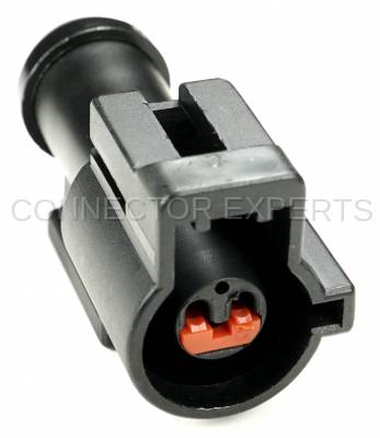 Connector Experts - Normal Order - CE2166F