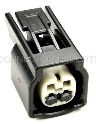 Connector Experts - Normal Order - CE2296