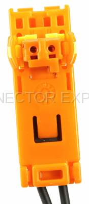 Connector Experts - Normal Order - CE2218