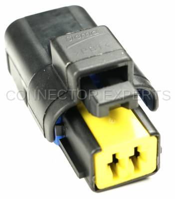 Connector Experts - Normal Order - CE2196