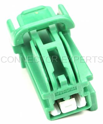 Connector Experts - Normal Order - CE2679F