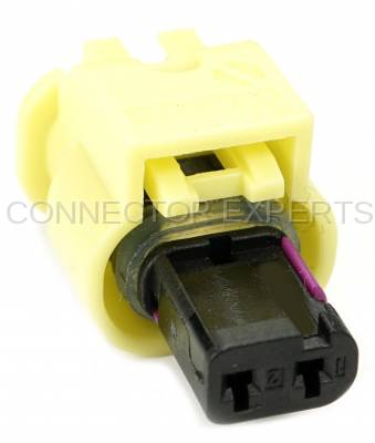 Connector Experts - Normal Order - CE2680