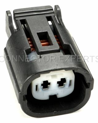 Connector Experts - special Order 200 - CE2682