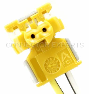 Connector Experts - Normal Order - CE2319
