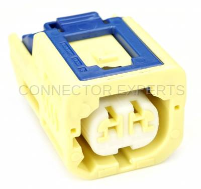 Connector Experts - Special Order 150 - CE2684BL