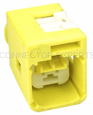 Connector Experts - Special Order 150 - CE2686