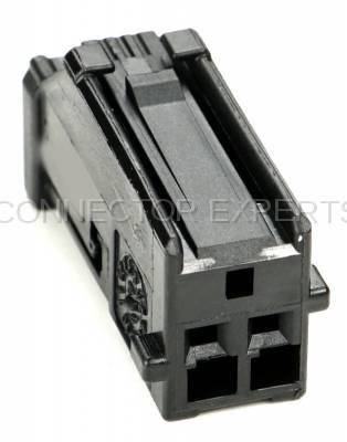 Connector Experts - Normal Order - CE2689