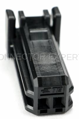 Connector Experts - Normal Order - CE2691