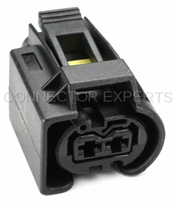 Connector Experts - Normal Order - CE2694