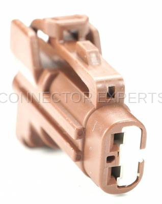 Connector Experts - Normal Order - Buzzer