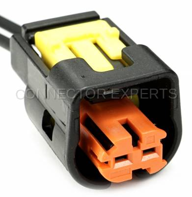 Connector Experts - Normal Order - CE2701