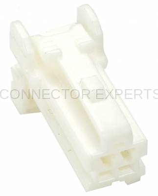Connector Experts - Normal Order - CE2702