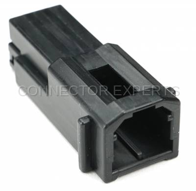 Connector Experts - Normal Order - CE2704AM
